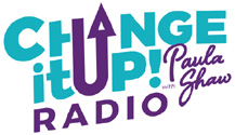 Change It Up Radio
