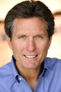 Headshot of Jim Caldwell - VP of Marketing for LifeWave