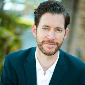 Image of Adam Dodge - Founder of EndTAB.org