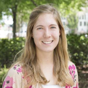 Image of Leslie Willis