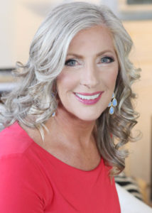 Image of Sandra Biskind